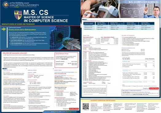 computer engineering degree essay View degree programs directory  computer science & engineering  of research focused on making a positive impact on the world through innovations in engineering.